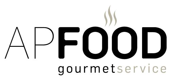 AP Food